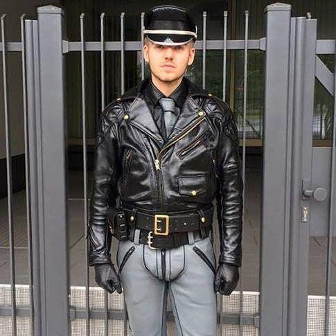 Single männer in berlin