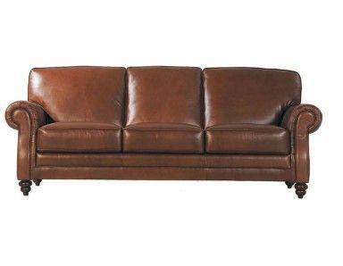 Campania Leather Sofa Set Leather Sofa Set Leather Sofa Leather Furniture