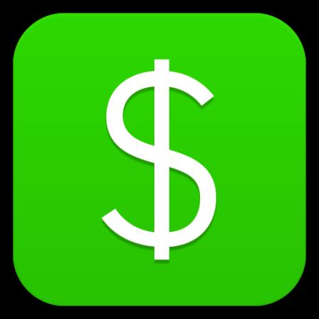 Cash App Support Number 8557082203 Cash App Phone