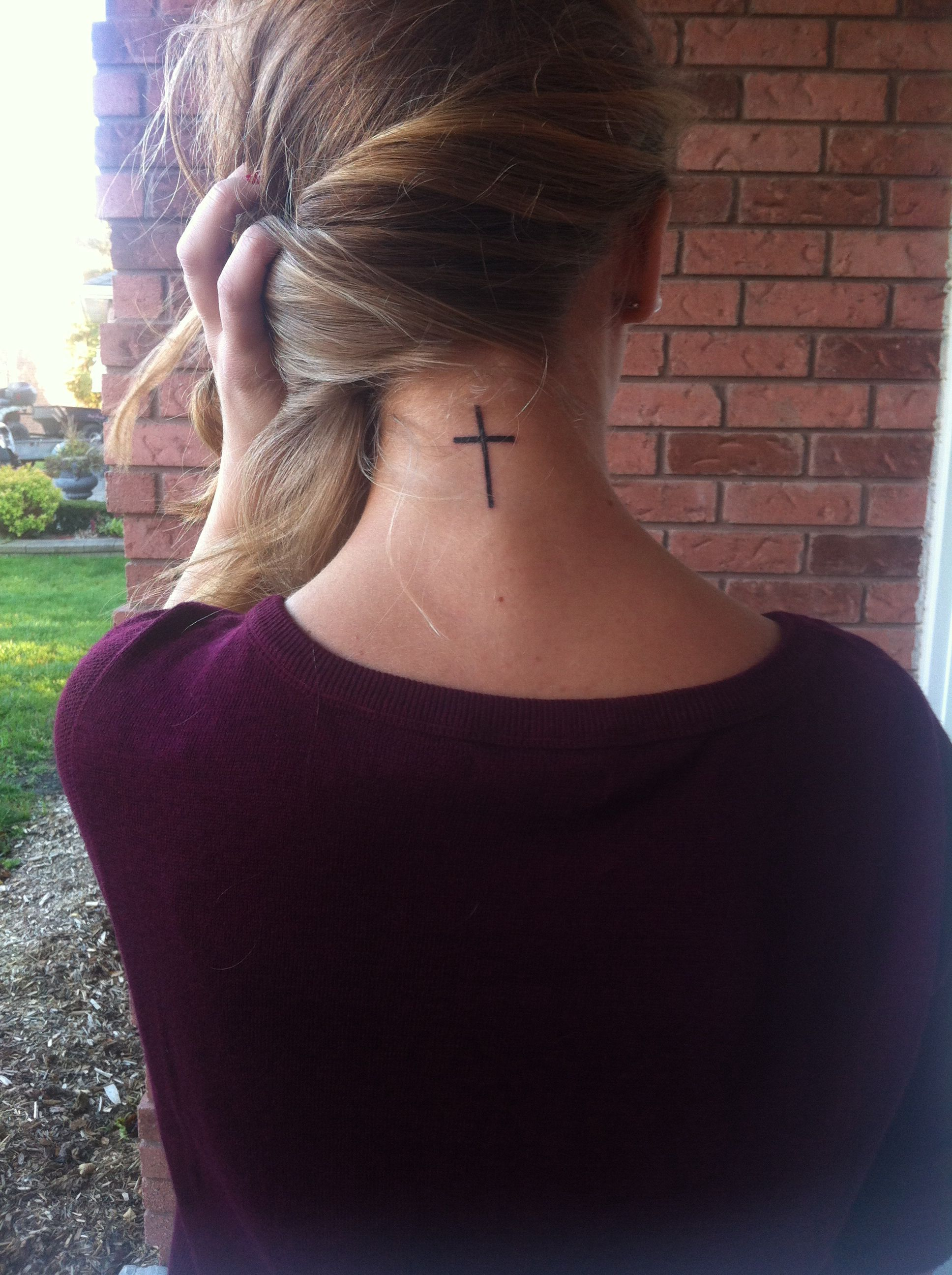 I Want This Tattoo So Bad I Can Taste It Ink Doesn T Taste Very