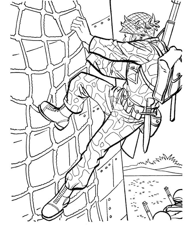 Free Printable Army Coloring Pages For Kids Veterans Day Coloring Page Coloring Pages For Kids Coloring Pages For Boys