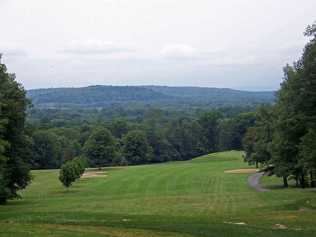 20++ Centennial golf club oak ridge tn ideas