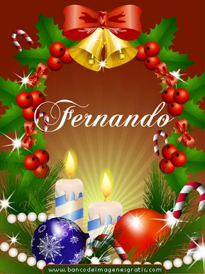 99 1 Postales Navideñas Con Mensaje De Feliz Navidad Y Nombres De Personas Si No Feliz Navidad Mensajes Tarjeta De Navidad Mensajes Imagenes De Feliz Navidad
