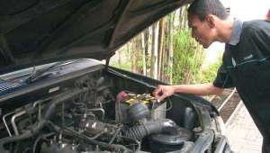 Important Check The Car Electrical System Electrical System Luxury Cars System