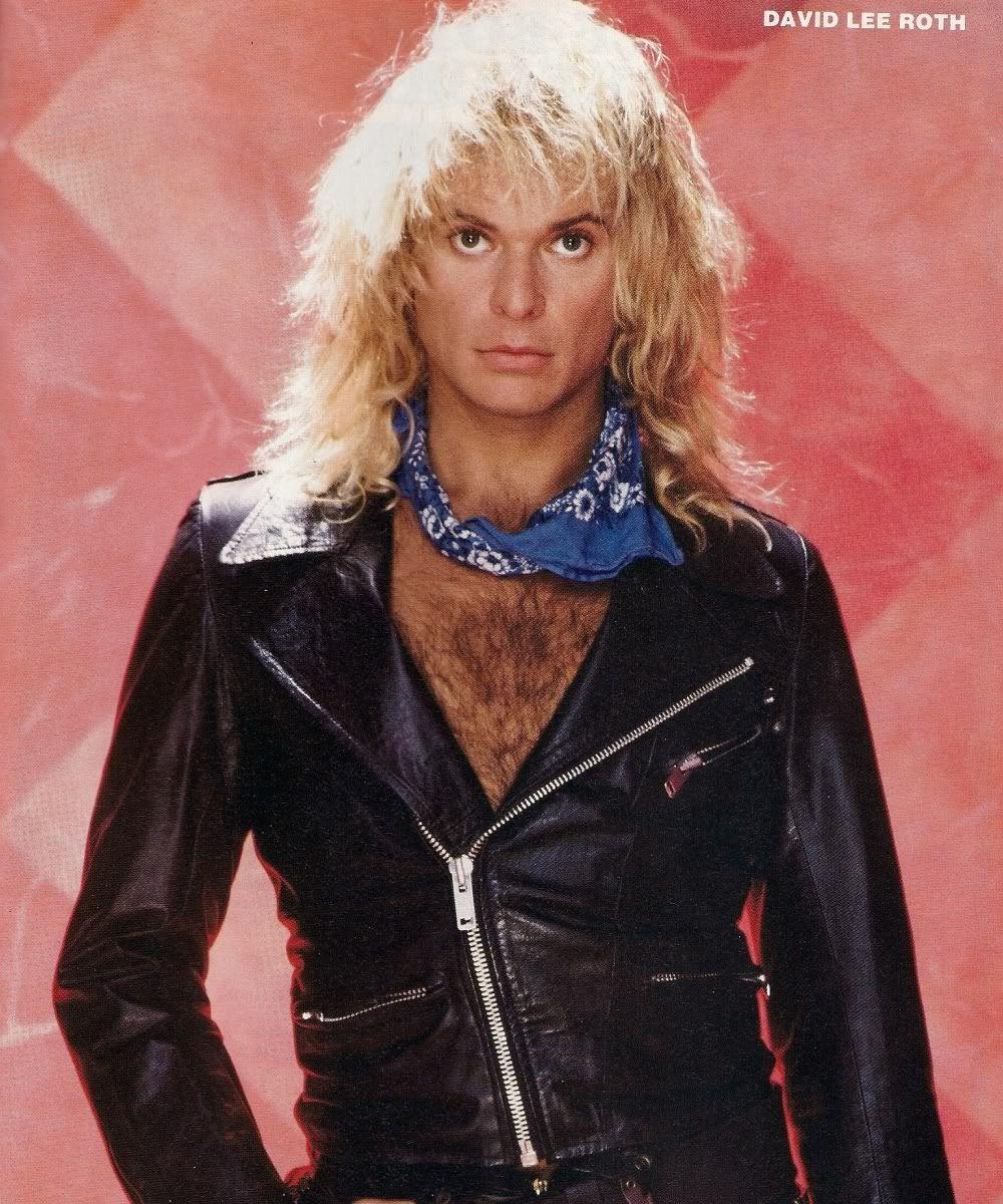 Pin By Pamela Brun On Diamond Dave S Best Years David Lee Roth David Lee Van Halen