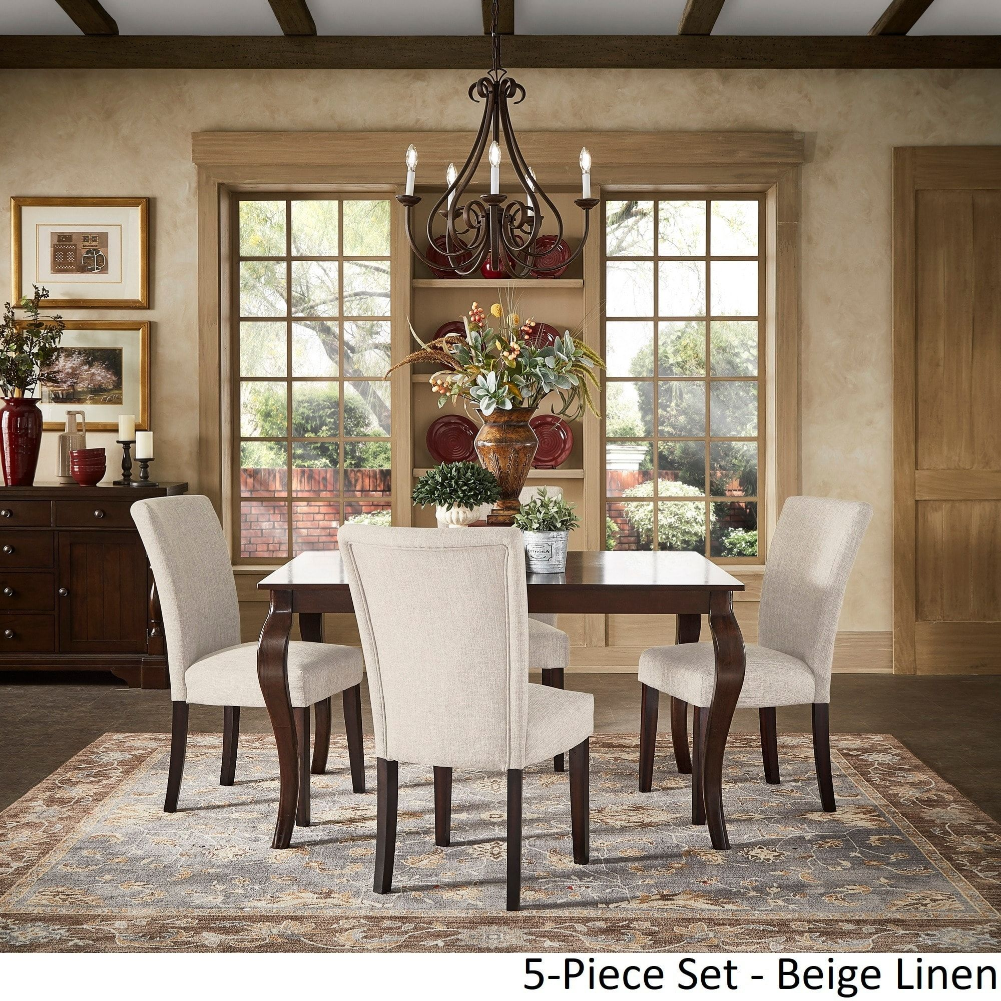 Wondrous Pranzo Rectangular 72 Inch Extending Dining Table And Set Pabps2019 Chair Design Images Pabps2019Com
