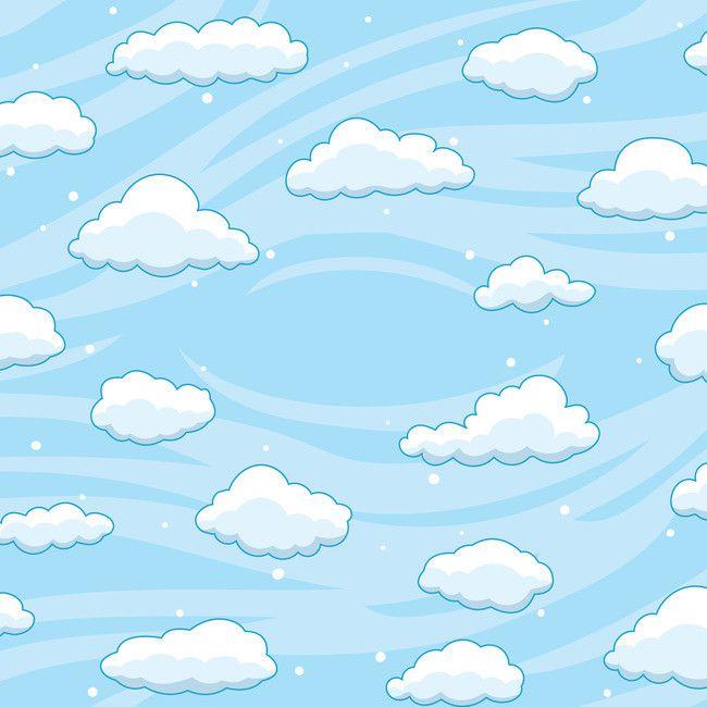 Design Mar Arte Grafico Background Papel De Parede Bonito Para Iphone Desenho De Nuvem Wallpapers Bonitos