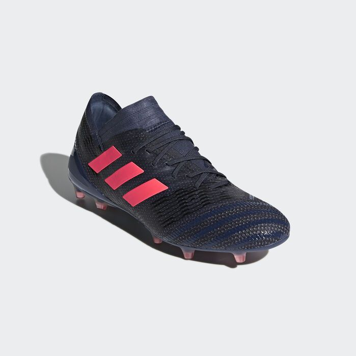 95030ae22d adidas Nemeziz 17.1 Firm Ground Cleats in 2019 | Products | Womens ...