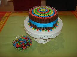 Image Result For 10 Year Old Birthday Cake Ideas