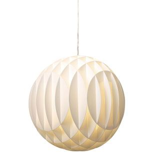 Radiant Lighting and Electrical Ruffle pendant  sc 1 st  Pinterest & Radiant Lighting and Electrical Ruffle pendant | Lighting ...