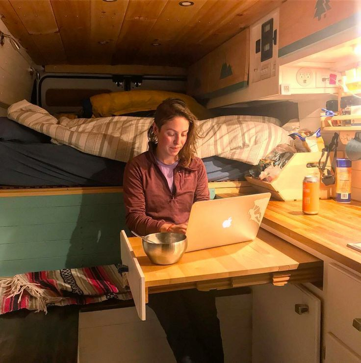 Photo of For anyone who wants to be a digital nomad, this article offers the perfect life…