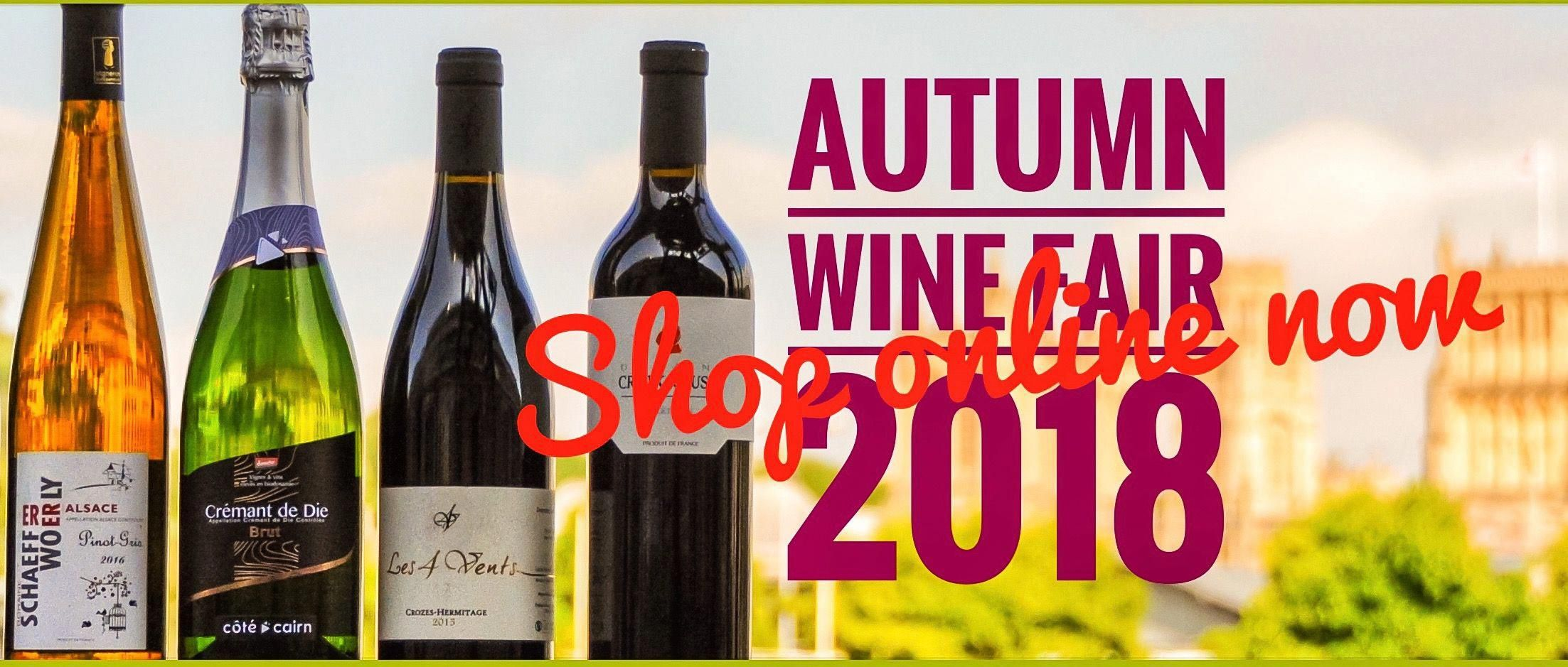 Wine Auction Los Angeles Wineshippingboxesamazon Organic Wine Wine Vegan Wine