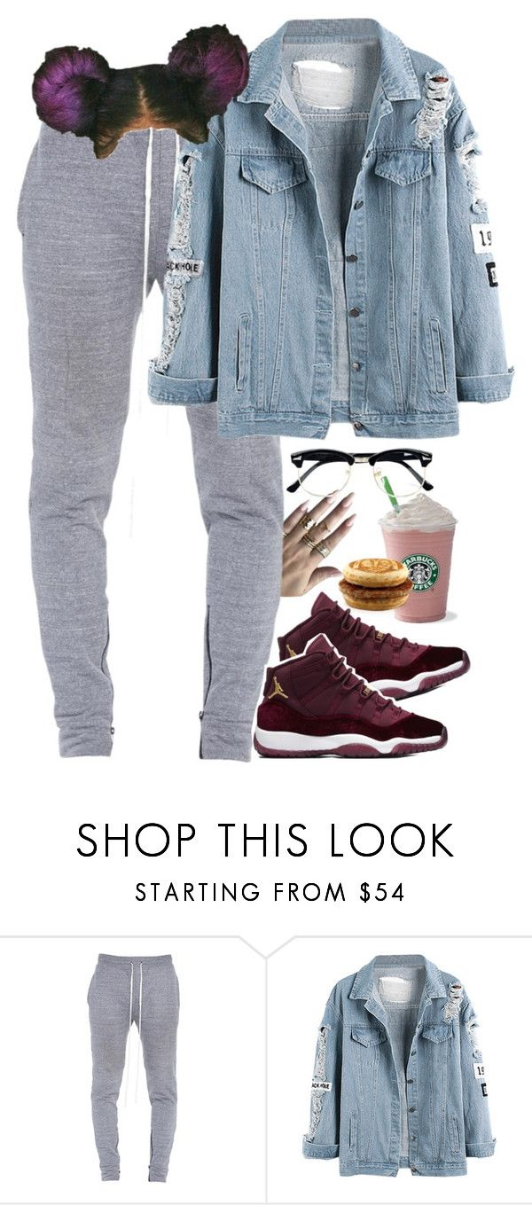 """""""9:15"""" by mcmlxxi ❤ liked on Polyvore featuring Topman"""