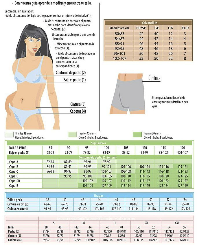 Patrones de ropa intima, Ropa, Patrones de costura