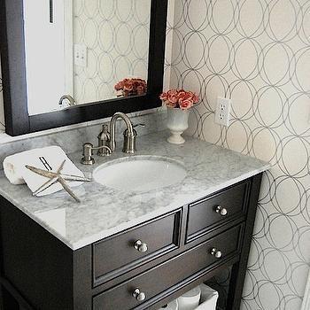 Costco Bathroom Vanities Bathroom Vanity Designs Home Decor