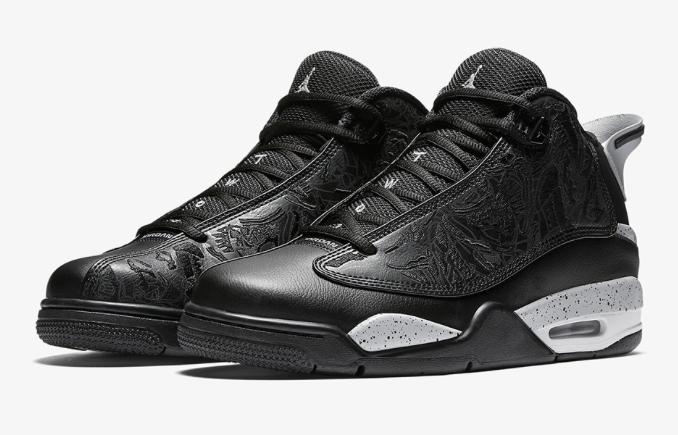 online retailer bc4b9 45efc ... Release Date Air Jordan Dub Zero Oreo ...