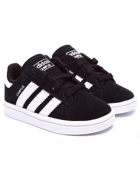 Find Campus Inf Sneakers (5-10) Boys Footwear from Adidas & more at DrJays. on Drjays.com