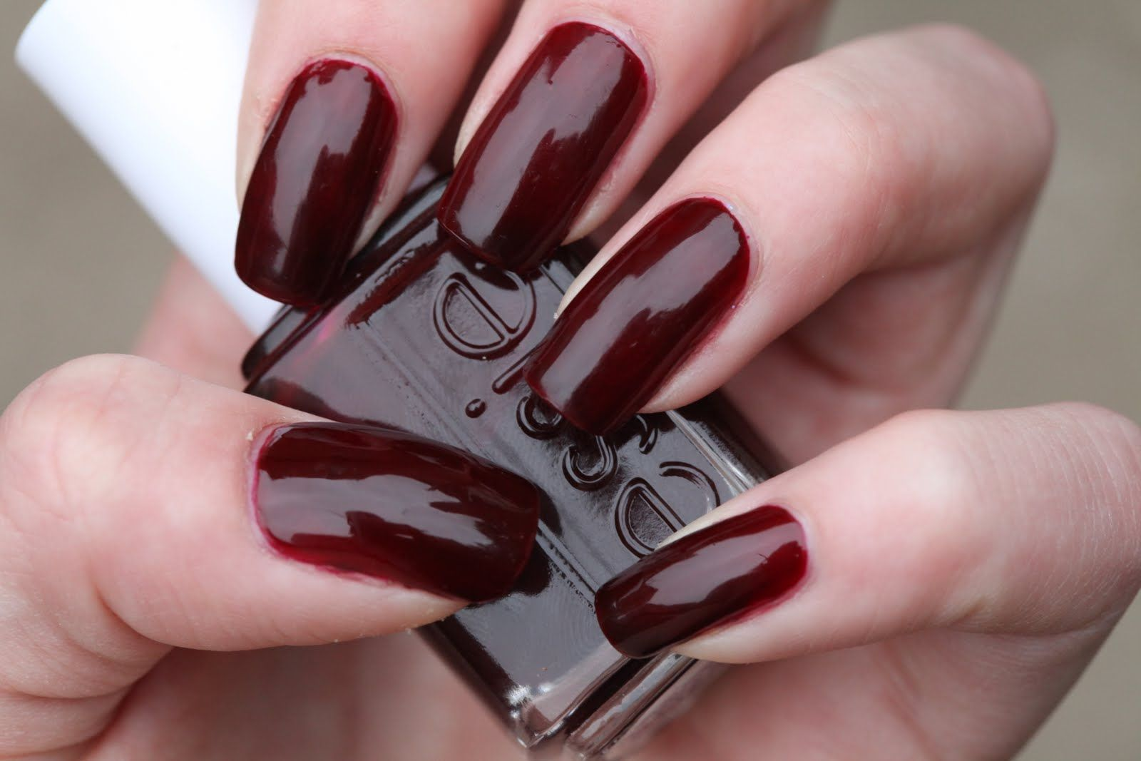 Is It Real? Vine Vera Reviews | Essie wicked, Beauty nails and Makeup