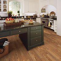 traditional living® raven oak premium laminate flooring - sam's