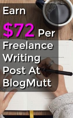 blogmutt writing job review is it a scam learning photography blogmutt writing job review is it a scam