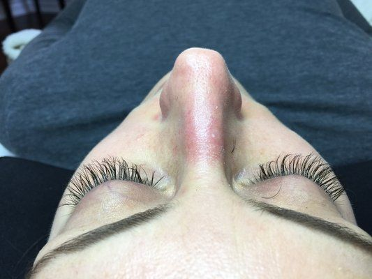6279547e0b5 Photos for Lashes By Design | Yelp | Classic Lash Extensions ...
