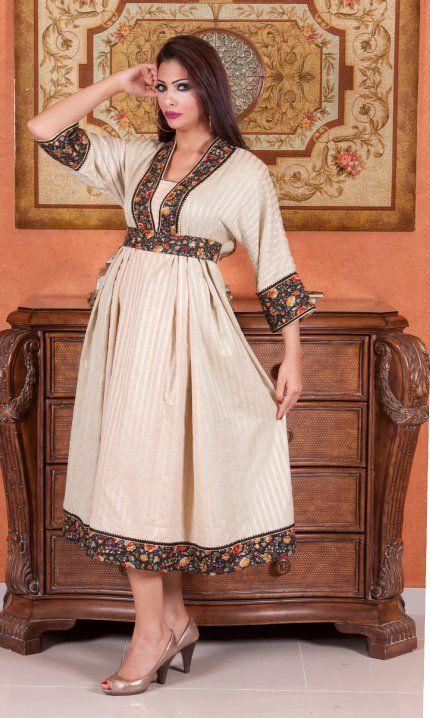 جلابيات جديدة كويتية صور جلابيات بيتي شيك عبايات استقبال اجمل الصور صور جميلة Hd Muslim Fashion Dress Traditional Outfits Abaya Fashion