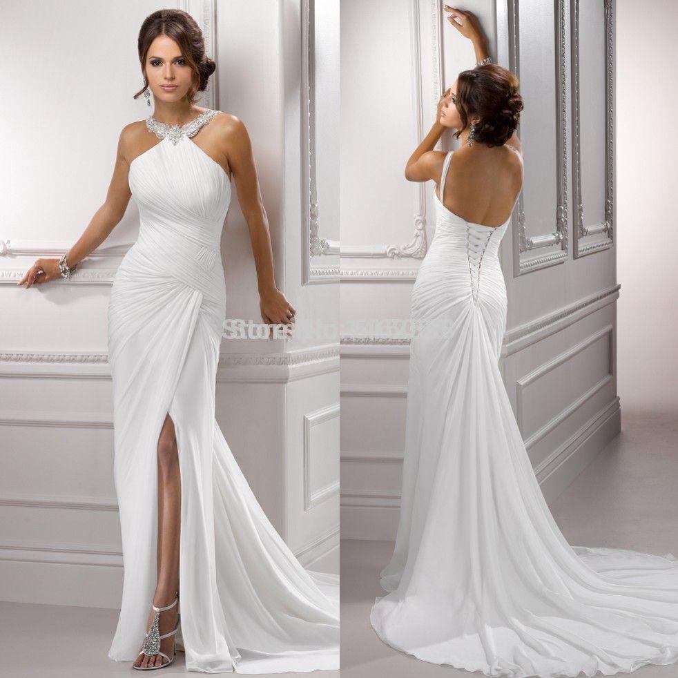 Sunshine Cruz Wedding Gown: Encontrar Más Vestidos De Novia Información Acerca De