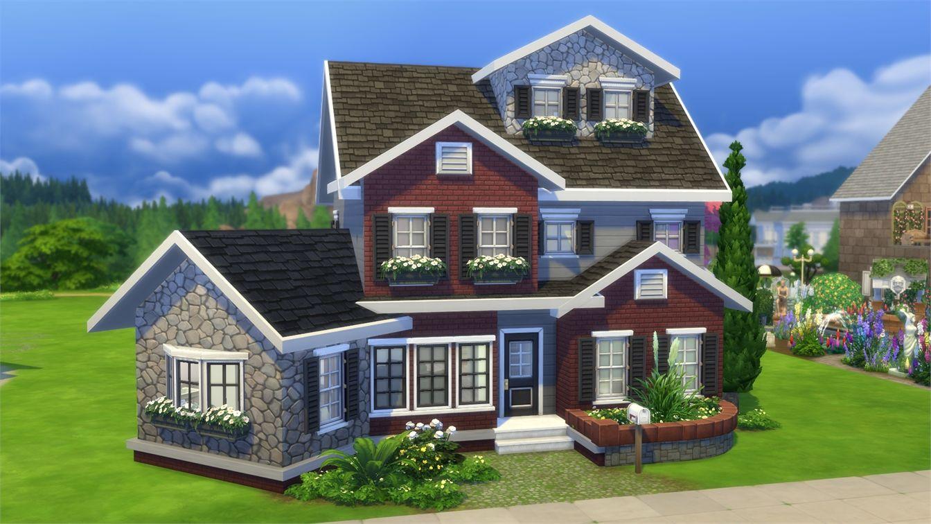 pin von unicornwawa auf sims 4 pinterest sims 4 sims 4 h user und sims. Black Bedroom Furniture Sets. Home Design Ideas