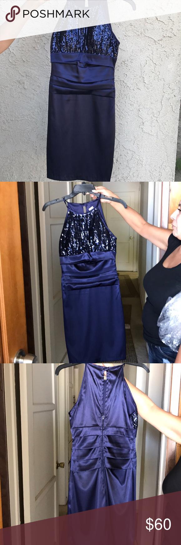 Formal dress formal dress prom and satin dresses