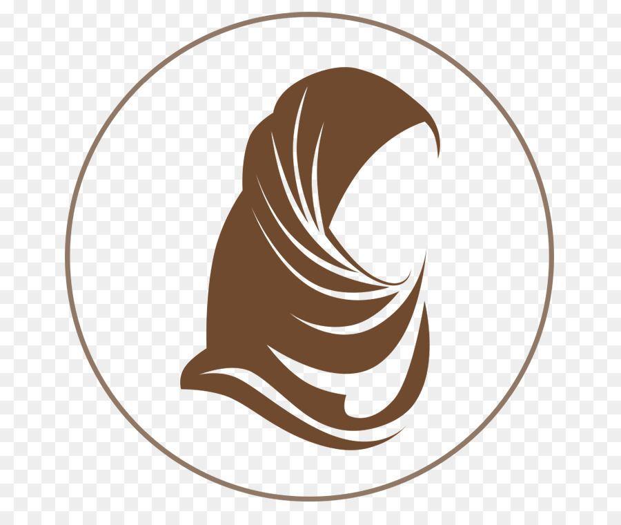 Free Anime Logo Png In 2021 Hijab Logo Free Anime Logo Free Anime