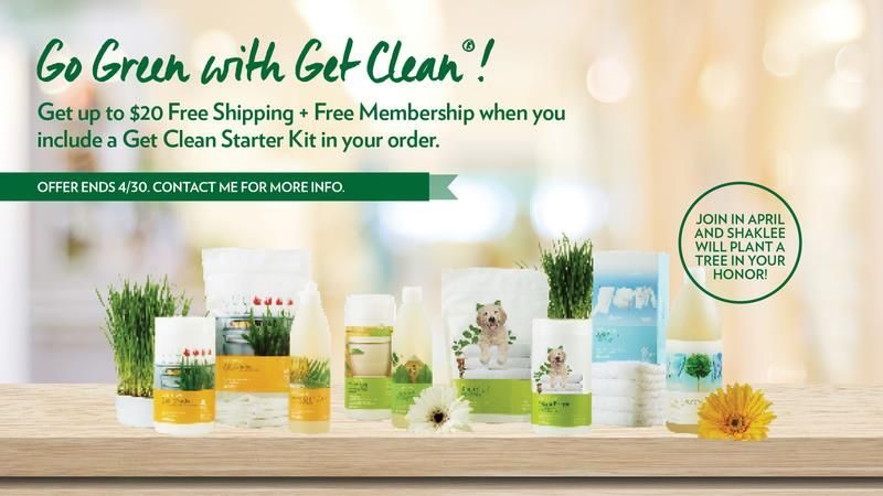 how to get free membership