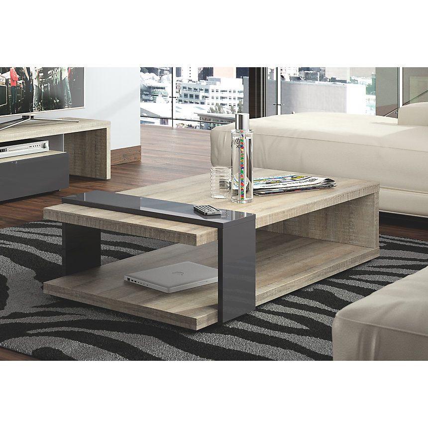 Table Basse Denver Table Basse Chaise Art Deco Idees De Meubles