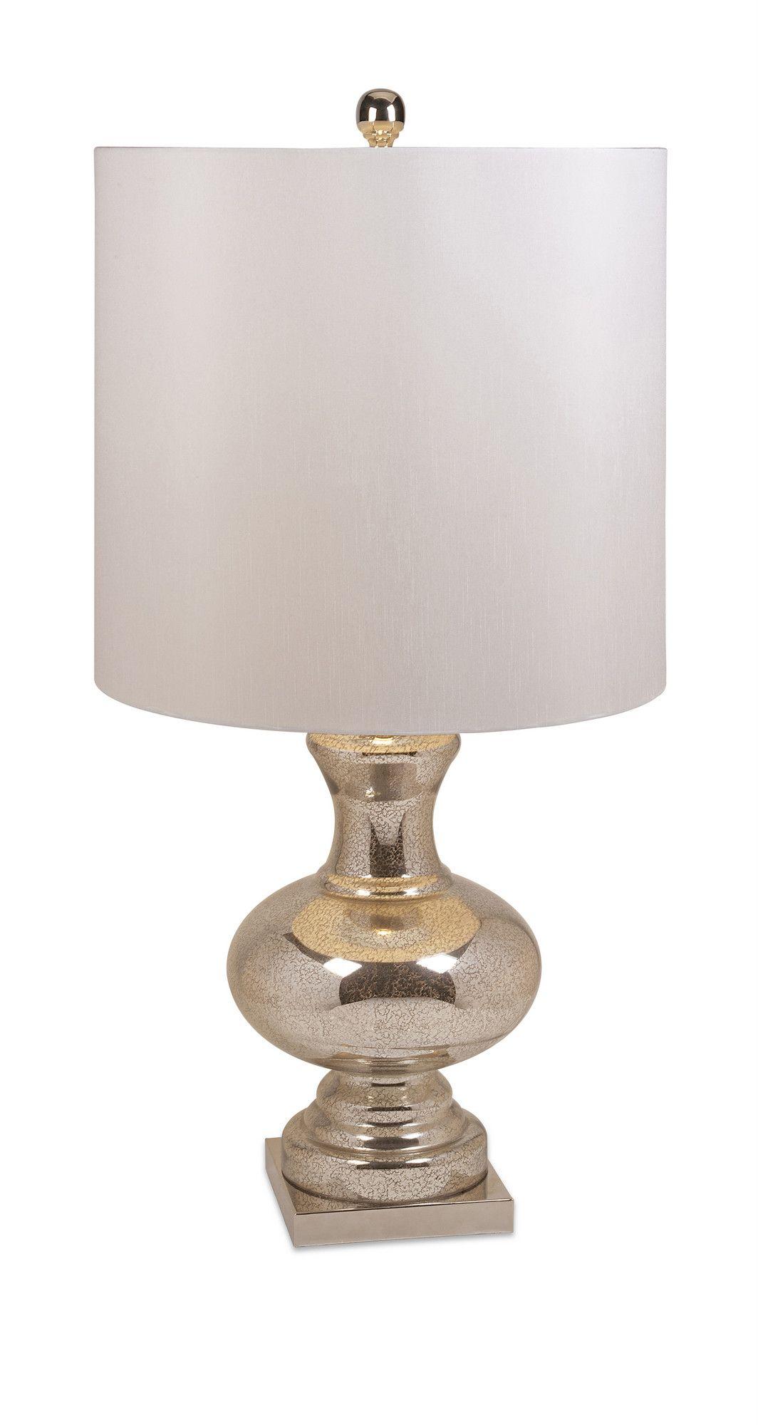 Eliot Table Lamp