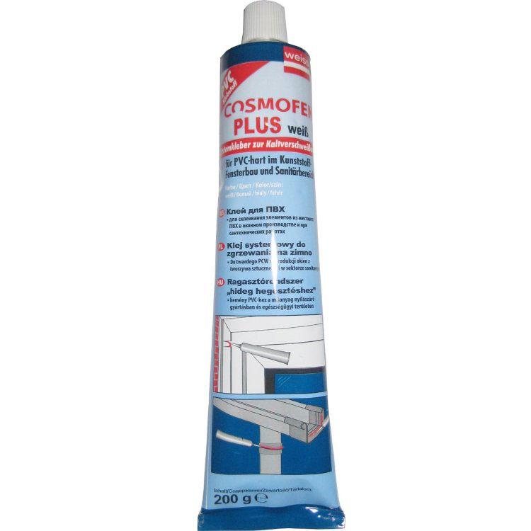 Cosmofen plus hv инструкция