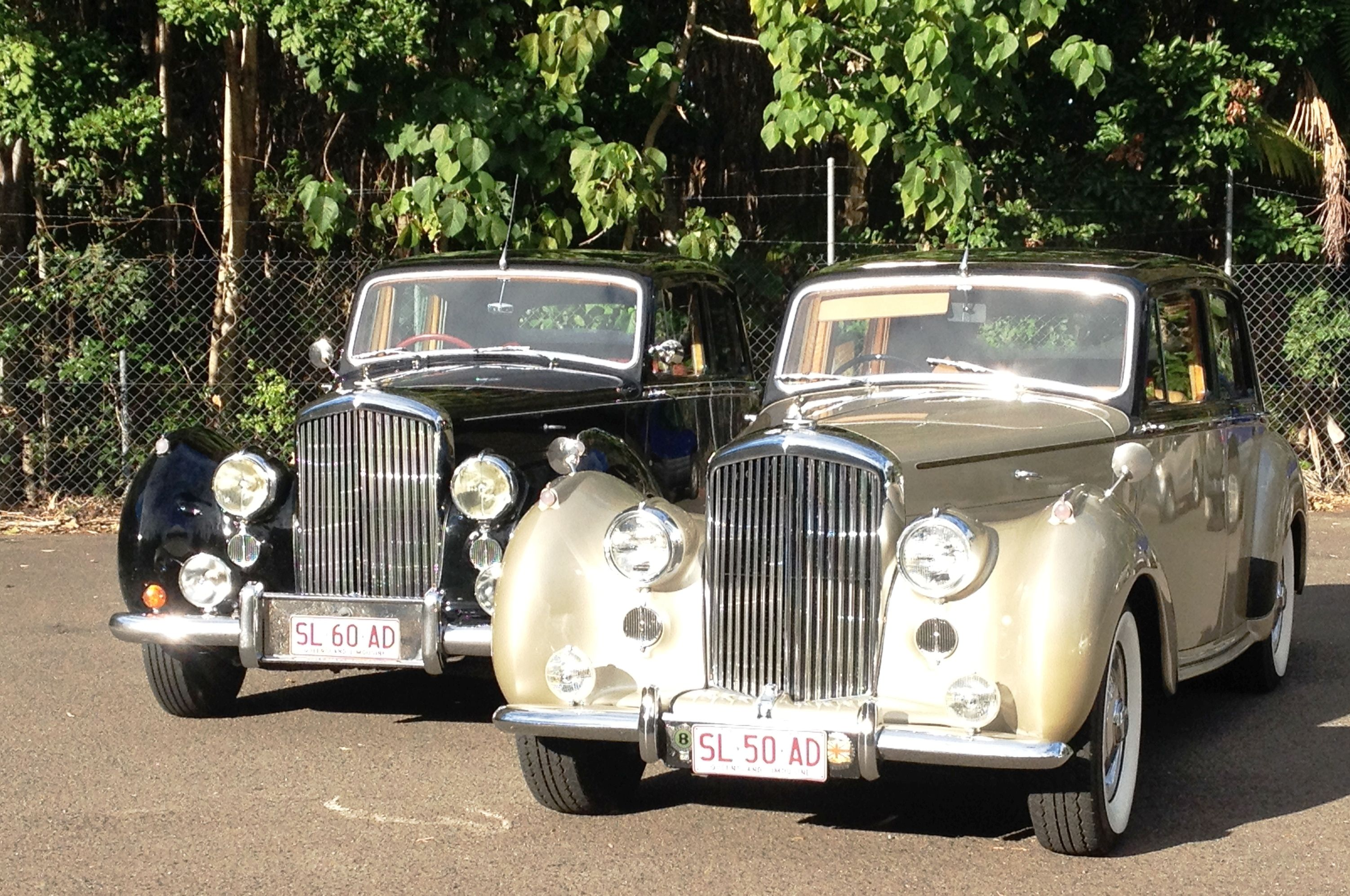 bentley car chauffeurs crystal arnage rental hire wedding