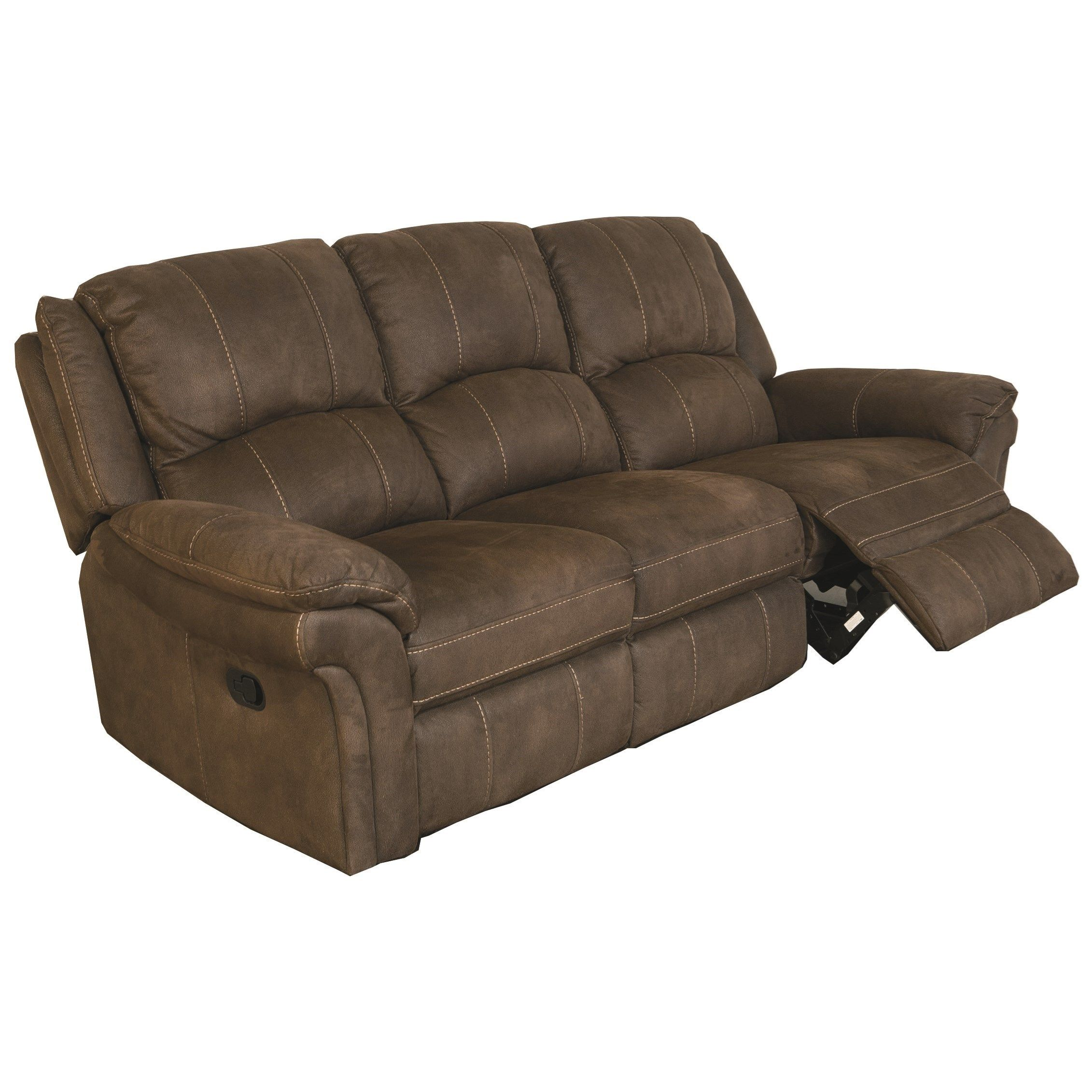 Boman Dual Reclining Sofa By Cheers Sofa At John V Schultz Furniture
