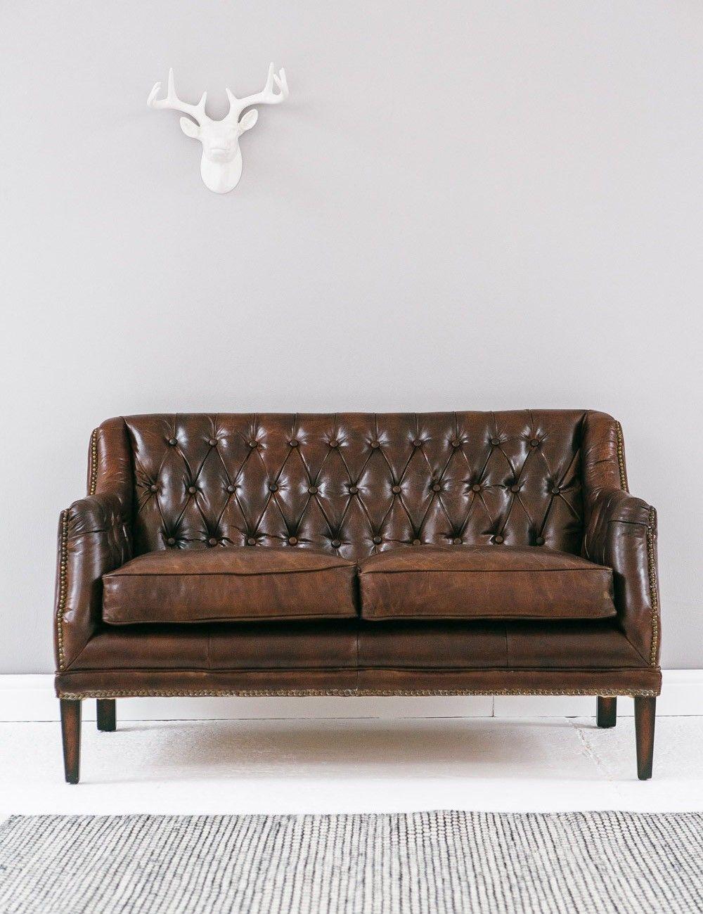 Tidafors sofa review uk dating