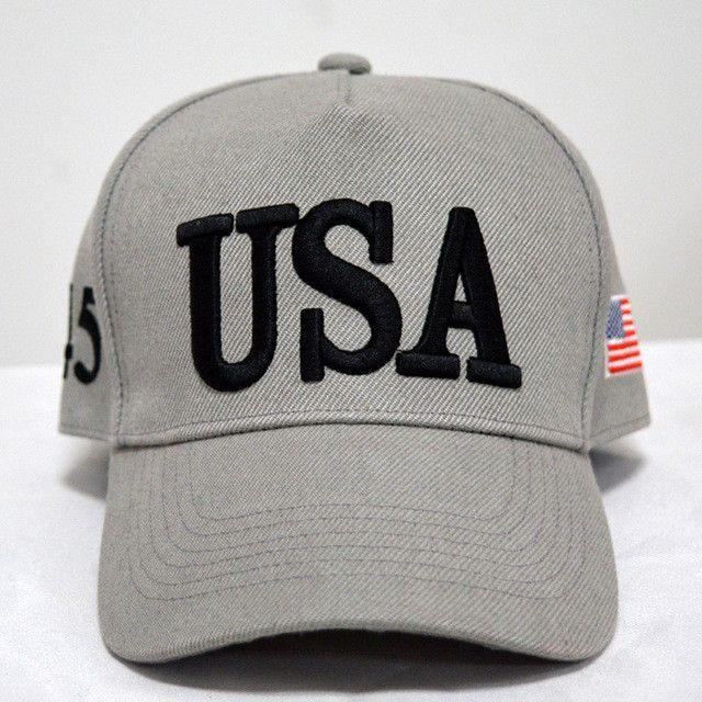 2980d691722 Hats Brand Basketball Cap USA Flag Caps Men Women Baseball Cap ...