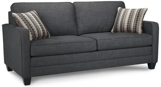 Magnificent Kelsey Loveseat Sofa Bed Small Space Plus 72 1299 Ibusinesslaw Wood Chair Design Ideas Ibusinesslaworg