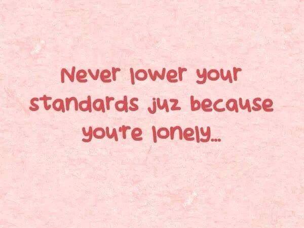 Hight standard