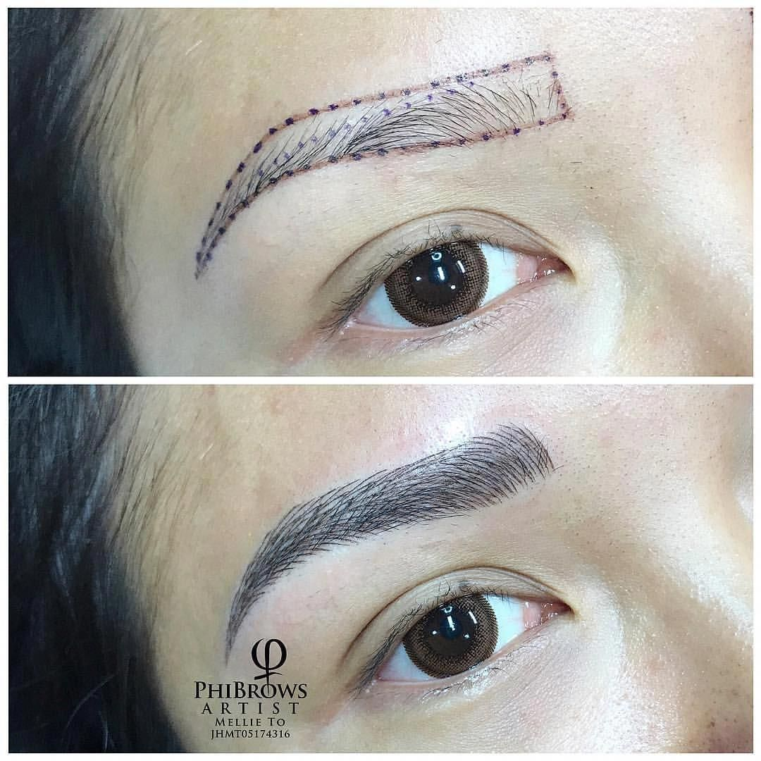 Pin by Daisy Dimpiffette on Makeup I Like Threading