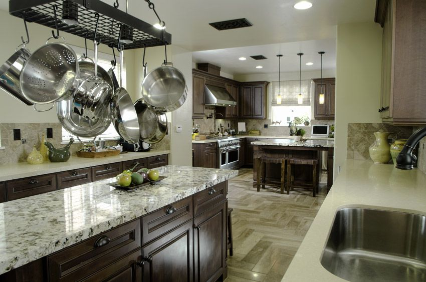 37 Highend Dark Wood Kitchens Photos  Dark Wood Cabinets Dark Gorgeous Dark Wood Cabinets Kitchen Design Design Ideas