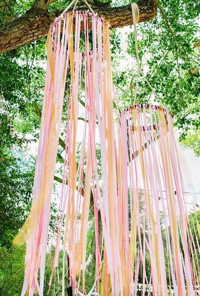 30 Beautiful And Simple DIY Wedding Decorations | Wedding Forward
