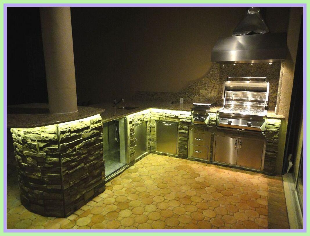 Pin On Kitchen Decor Italian Chef