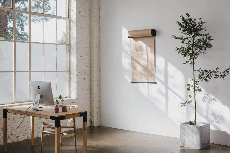 Pin On Hospitality Design Coffee Shop Interior