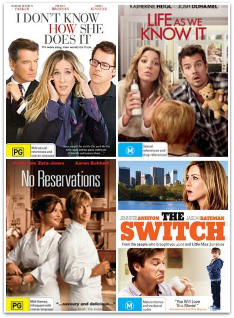 Watch Movies Online Comedy Romance