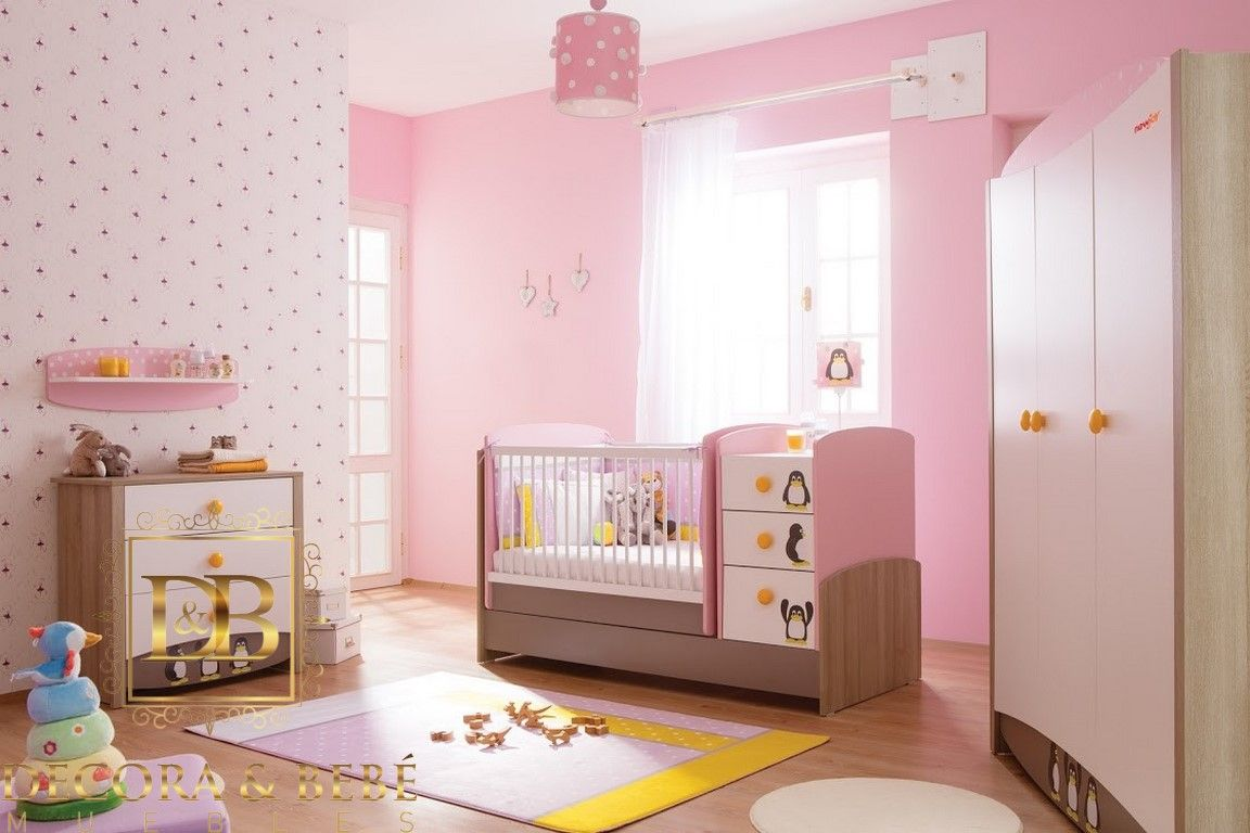 Muebles Para Guarderia Pin De Decora And Bebé Muebles En D Andb Muebles Pinterest