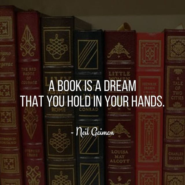 Happy World Book Day We All Need Reading In Our Lives To