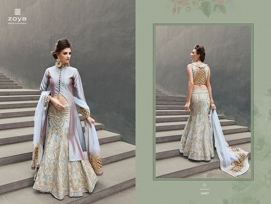Pin by Zeemal Sheikh on sss Bollywood style dress