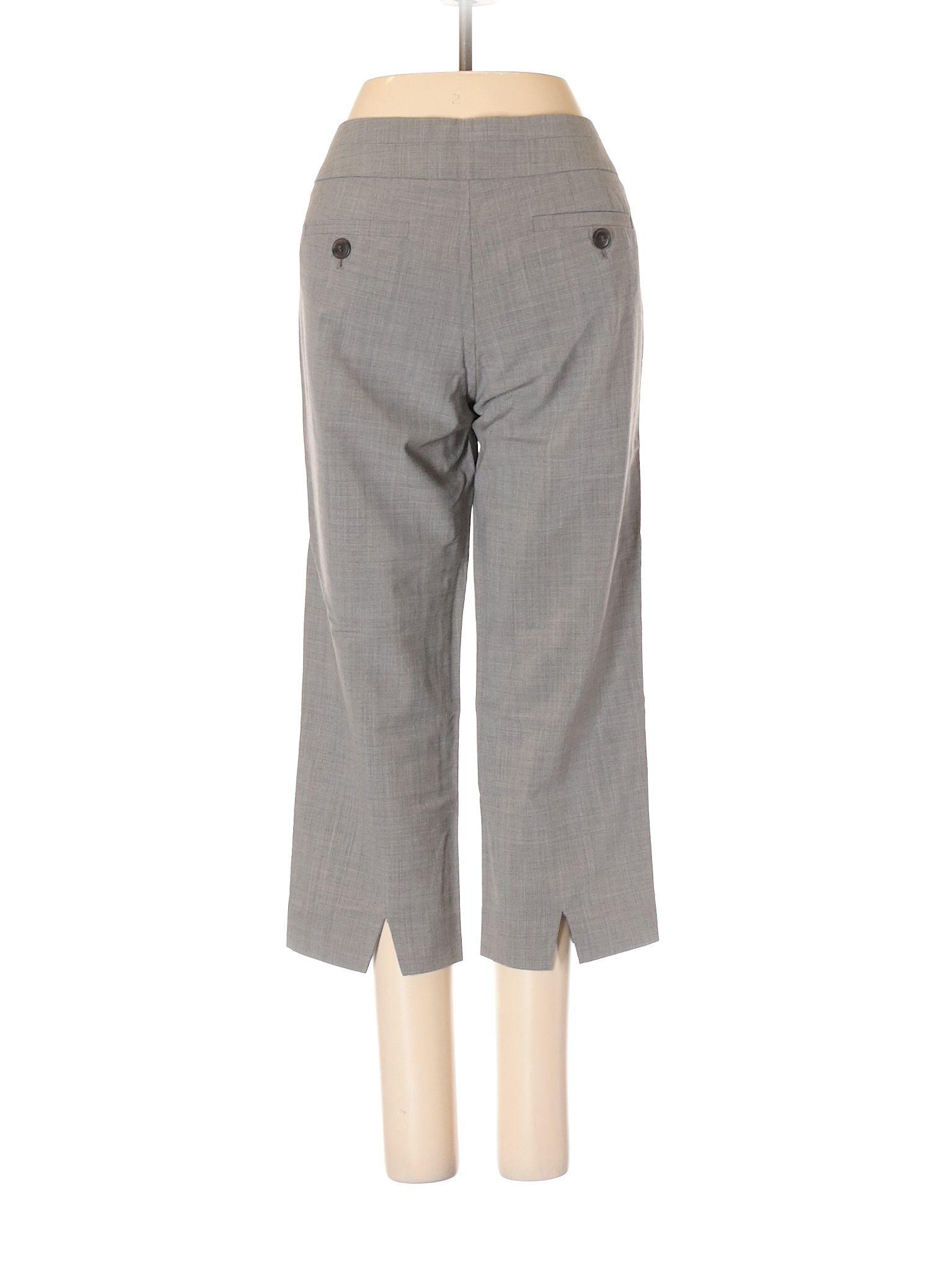 f9c331ce Wool Pants | Products | Wool pants, Pants, Ann taylor loft